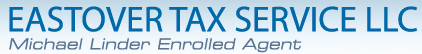 Eastover Tax Service, LLC.